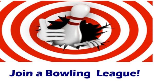 league bowling image